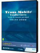 TRANS MOBILE CONDUCTORES