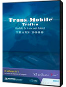 TRANS MOBILE<br>TRÁFICO