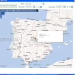 mapa-posicionamiento